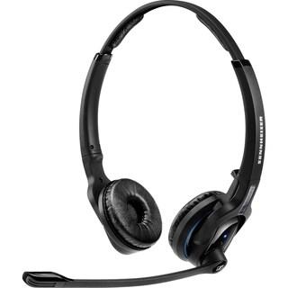 Sennheiser MB Pro 2 Headset