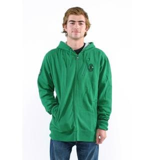 Sector 9 Men's 'The Getaway' Green Sweatshirt