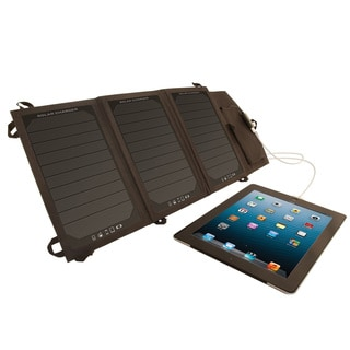 Wagan Solar e Panel 18 Watt