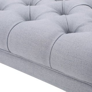 Grey Benches Amp Settees Shop The Best Deals For May 2017