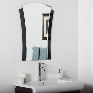Deco Bathroom Mirror|https://ak1.ostkcdn.com/images/products/9352990/P16545775.jpg?impolicy=medium