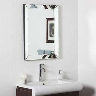 Mirrors Shop The Best Deals For Nov 2017 Overstock Com
