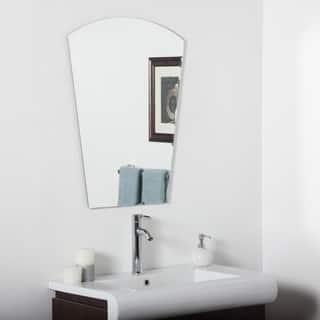 Paris Modern Bathroom Mirror|https://ak1.ostkcdn.com/images/products/9353008/P16545792.jpg?impolicy=medium