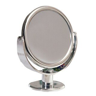 Vanity Magnifying Mirror (Magnify 3x)