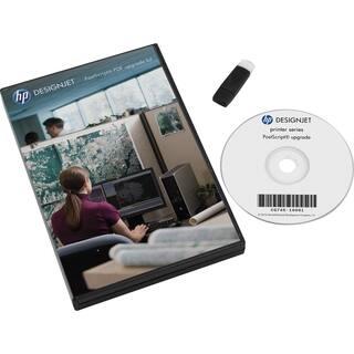 HP Designjet PostScript/PDF Upgrade Kit - Upgrade|https://ak1.ostkcdn.com/images/products/9353848/P16546602.jpg?impolicy=medium
