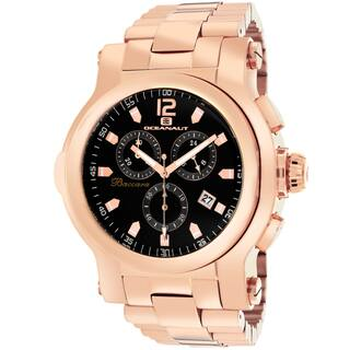 Oceanaut Men's Baccara XL Watch|https://ak1.ostkcdn.com/images/products/9354005/P16546861.jpg?impolicy=medium