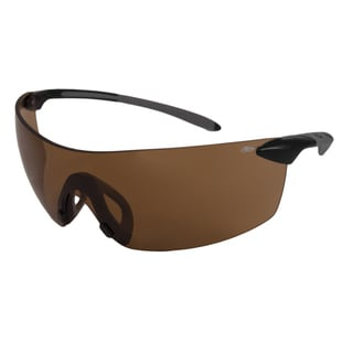 Bolle Men's Score Shield Sunglasses