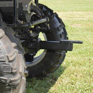 Great Day Universal Hitch Extender|https://ak1.ostkcdn.com/images/products/9355134/P16547847.jpg?impolicy=medium