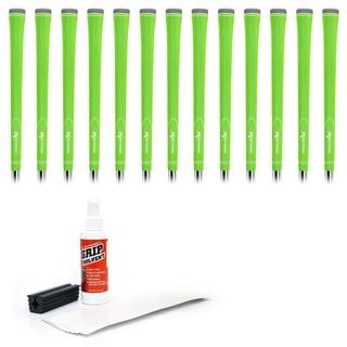 Karma Neion II 13-piece Golf Club Grip Kits