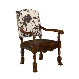 Reno Accent Chair by Greyson Living