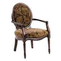 Madison Accent Chair by Greyson Living