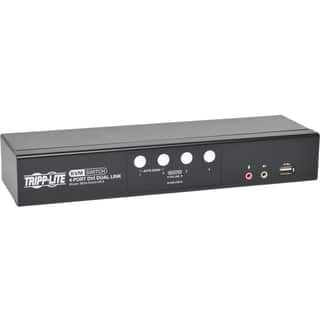 Kvm Switches For Less Overstock Com