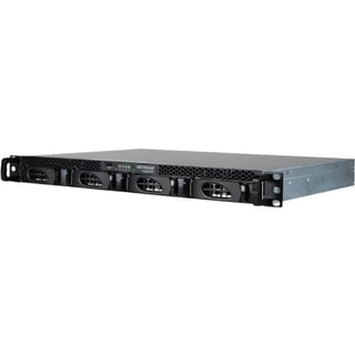 Netgear ReadyNAS 2120 1U 4-Bay 4x4TB Enterprise Drive