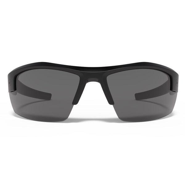 Under Armour Reliance Sunglasses, Satin
