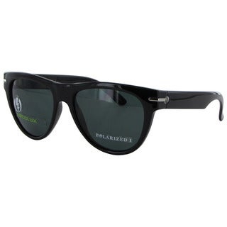 Electric Women's 'Arcolux' Polarized Sunglasses|https://ak1.ostkcdn.com/images/products/9358083/P16550615.jpg?_ostk_perf_=percv&impolicy=medium
