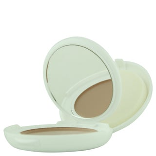 Avene High Protection Honey Tinted Compact