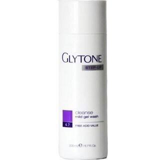Glytone Mild Gel 6.7-ounce Face Wash