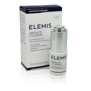 Elemis Absolute 0.5-ounce Eye Serum