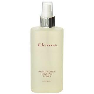 Elemis Rehydrating 6.7-ounce Ginseng Toner
