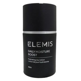 Elemis Daily 1.7-ounce Moisture Boost