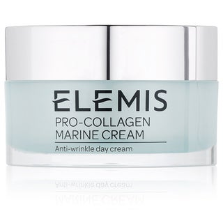 Elemis 1.7-ounce Pro-Collagen Marine Cream