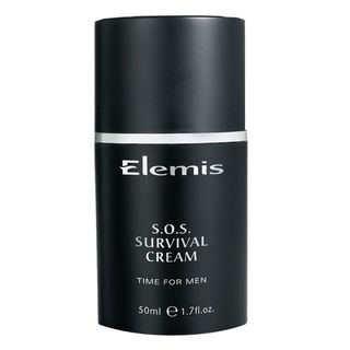 Elemis S.O.S. 1.7-ounce Survival Cream