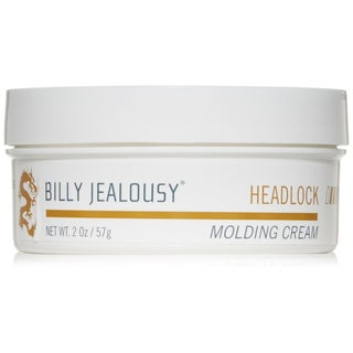 Billy Jealousy Headlock 2-ounce Molding Cream