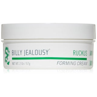 Billy Jealousy Ruckus 2-ounce Forming Cream
