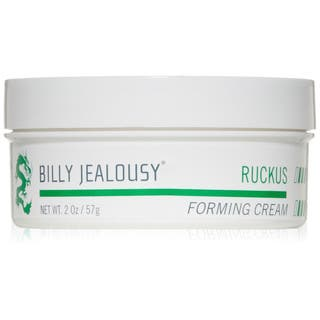 Billy Jealousy Ruckus 2-ounce Forming Cream|https://ak1.ostkcdn.com/images/products/9358147/P16550558.jpg?impolicy=medium