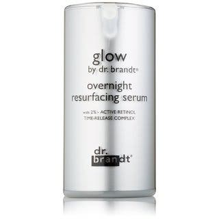 Dr. Brandt Glow 1.7-ounce Overnight Resurfacing Serum|https://ak1.ostkcdn.com/images/products/9358164/P16550574.jpg?impolicy=medium