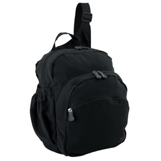 LiteGear City Sling Backpack