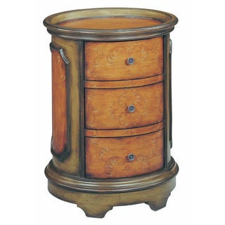Natalie Accent Table