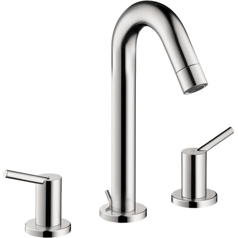 Buy Hansgrohe Talis S Bathroom Faucets Online at Overstock.com | Our ...