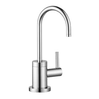 Hansgrohe S Beverage Chrome Faucet