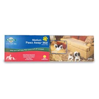 PetSafe Premium Pet Proofing Scat Mat