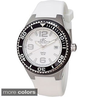 Women's Adee Kaye Watches