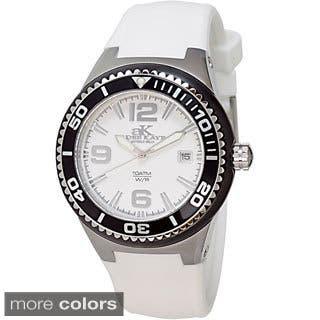 Adee Kaye Women's AK2230 Yatch Collection Watch|https://ak1.ostkcdn.com/images/products/9358755/P16551147.jpg?impolicy=medium