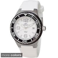 Adee Kaye Women's AK2230 Yatch Collection Watch