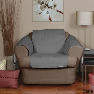 QuickCover QuickCover Studio Sized Waterproof Chair Furniture Protector (4 options available)