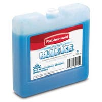 Rubbermaid Blue Ice Weekender Pack