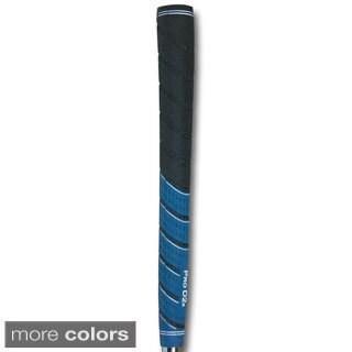 Avon Pro D2X Golf Putter Grips