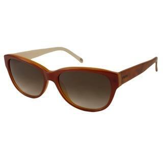 Fossil Women's Mara Rectangular Sunglasses https://ak1.ostkcdn.com/images/products/9359792/P16552129.jpg?impolicy=medium
