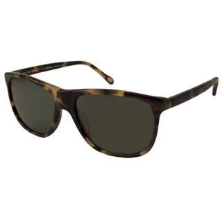 Fossil Men's Arnold Polarized/ Rectangular Sunglasses https://ak1.ostkcdn.com/images/products/9359810/P16552145.jpg?impolicy=medium