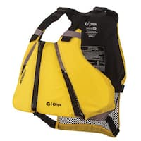 Onyx 1220 Movevent Curve Life Jacket