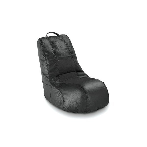 Product on jumbo bean bag chairs for adults
