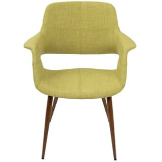 modern accent chairs for living room. Vintage Flair Mid Century Modern Accent Chair Chairs  Contemporary Living Room For Less