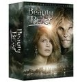 Beauty And The Beast: The Complete Series (DVD)