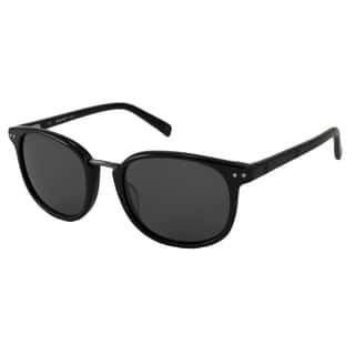Gant Men's GRS Floyd Rectangular Sunglasses|https://ak1.ostkcdn.com/images/products/9362000/P16554164.jpg?impolicy=medium