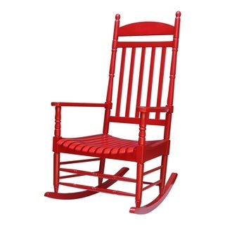 Havenside Home Surfside Porch Rocker