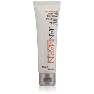 Jan Marini Antioxidant SPF 33 2-ounce Face Protectant
